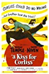 A Kiss for Corliss (1949)