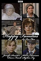 Primary image for Happy Families