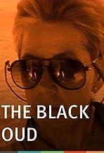 The Black Oud