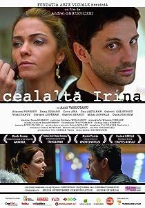Movie Store download Cealalta Irina [720x480]