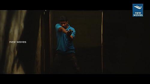 Ranasthalam (2019) Trailer