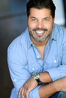 Sal Velez Jr. Picture