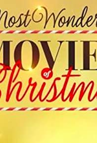 Primary photo for Most Wonderful Movies Of Christmas Preview Show