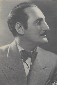 Primary photo for Theodore Lorch