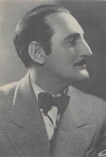 Theodore Lorch Picture