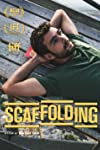 Cannes Acid title 'Scaffolding' sells to France