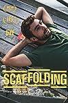 'Scaffolding', Hong Sang-soo triumph in Jerusalem