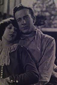 Helen Ferguson and Jack Mulhall in Wild West (1925)