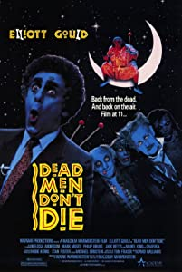 HD movies downloads legal Dead Men Don't Die by [480x854]
