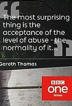 Gareth Thomas v Homophobia: Hate in the Beautiful Game