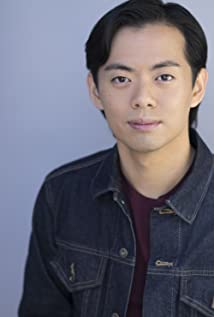 Kevin Dang Picture