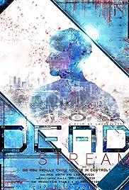 Dead Stream Poster