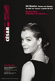 36ème nuit des Césars Poster