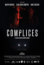 Accomplices Poster