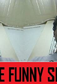 No More Funny Show! Poster