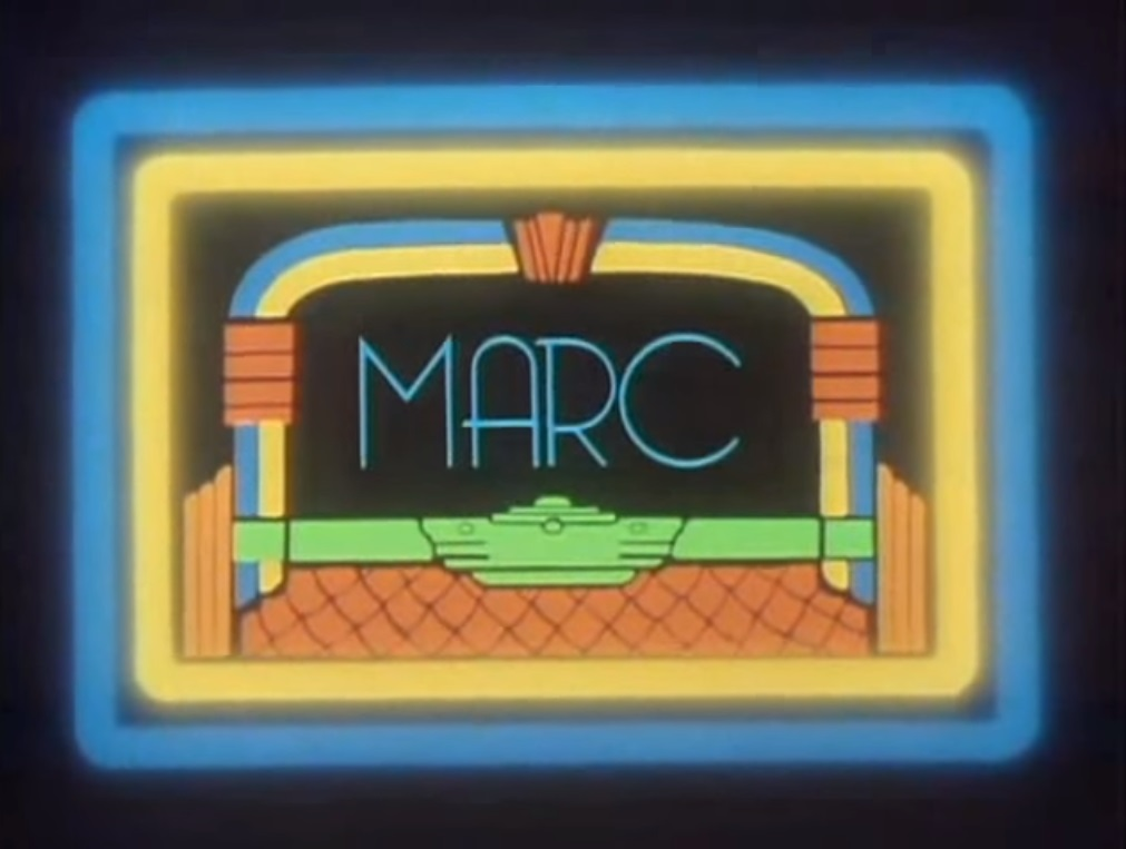 Marc (1977)