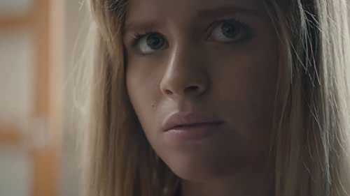 Spunky and rebellious, Becky (Lulu Wilson) is brought to a weekend getaway at a lake house by her father Jeff (Joel McHale) in an effort to try to reconnect.  The trip immediately takes a turn for the worse when a group of convicts on the run, led by the merciless Dominick (Kevin James), suddenly invade the lake house.