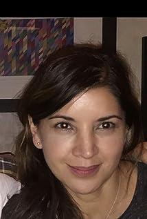 Gina Ruiz Picture