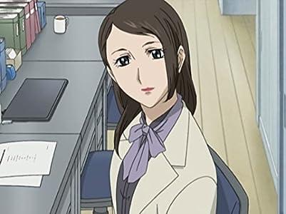 Which movie to watch Kamen no akutoresu [720