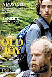 Old Joy (2007) film en francais gratuit