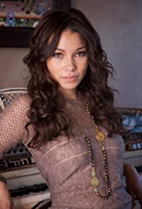 Primary photo for Jessica Parker Kennedy