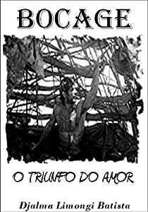 Psp full movie downloads for free Bocage - O Triunfo do Amor none [iPad]