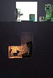 Minecraft Scottland Total Noob TV Episode IMDb - Minecraft horror hauser