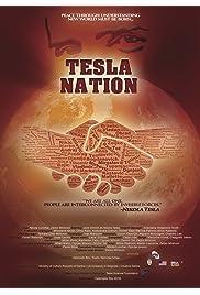 Tesla Nation