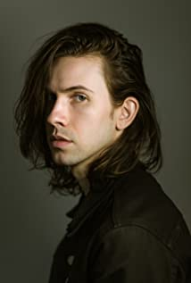 Benjamin Frankenberg Picture