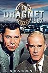 Dragnet 1967 (1967)