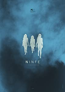 Watch japanese movie Ninfe by Dusan Zoric [BRRip]