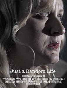 Downloading hd video to imovie Et tilfeldig liv [Avi]