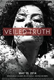 Veiled Truth Poster