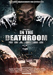 Downloading hollywood movies In the Deathroom by [mkv]