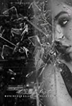 Machine Gun Kelly Feat. Hailee Steinfeld: At My Best
