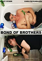 Bond of Brothers