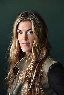 Nicole McKay Picture