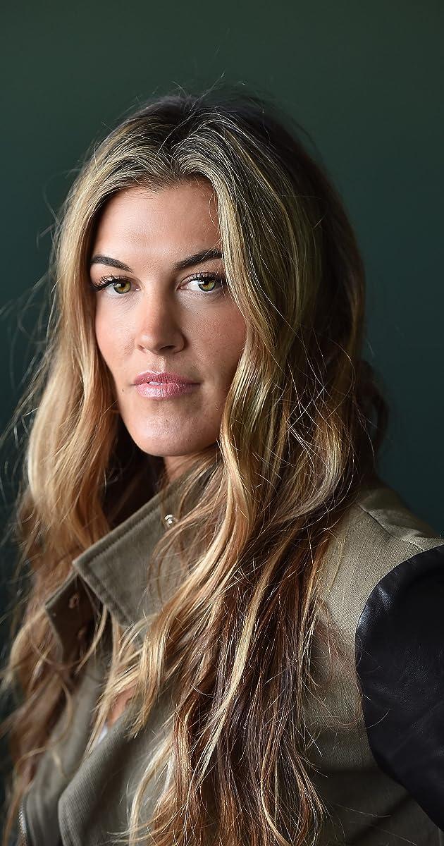 Nicole McKay photo 22