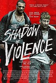 فيلم The Shadow of Violence مترجم, kurdshow
