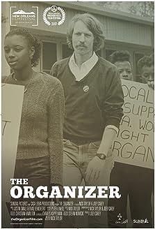The Organizer (2017)