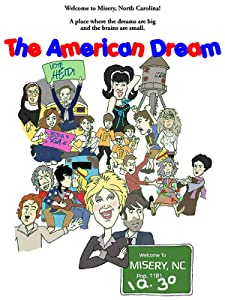 Watch free american movies I Dreamed a Dream: Part 1 [640x640]