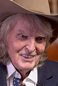 Primary photo for Don Imus