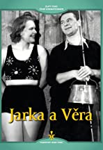 Jarka a Vera
