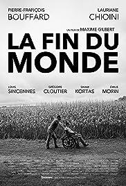 La Fin du Monde Poster