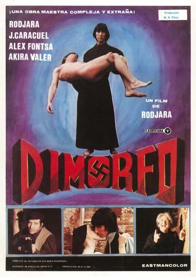 Dimorfo ((1980))