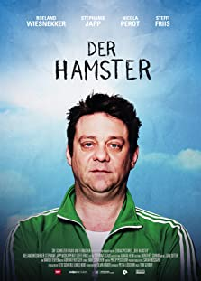 Der Hamster (2015 TV Movie)