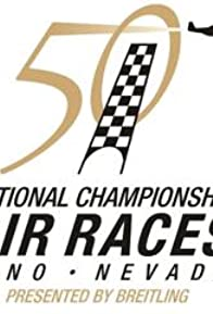 Primary photo for 50th Reno National Championship Air Races