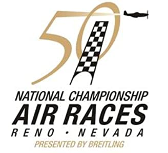 Movies downloads for mobile 50th Reno National Championship Air Races [720px]