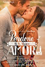 Primary image for Perdona si te llamo amor