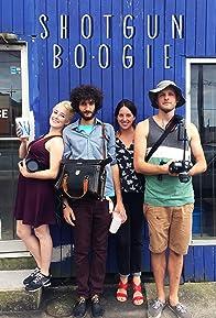 Primary photo for Shotgun Boogie